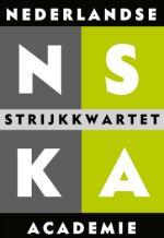 /logo/logo_nska.jpg